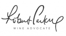 vin bio naturel - organic wine